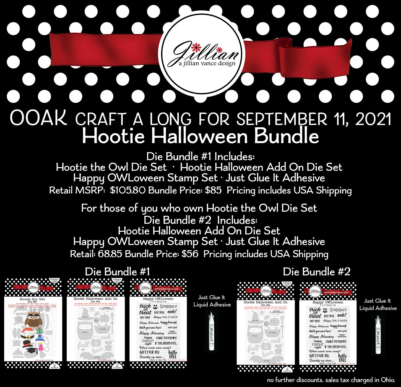 ooak-hootie-halloween-bundle-1400.png