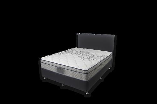 Best price Bed mattresses in Perth, Cheap mattress sale in Perth ...