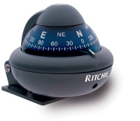 Ritchie Sport Compass