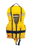 Burke Level 100 Children's PFD