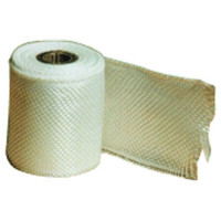"Fibreglass Tape 50mm (2"")"