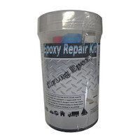 Jumbo Epoxy Repair Kit