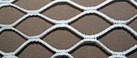 Diamond Lifeline Netting - Per Metre