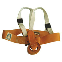 Child Safety Harness - 43-76cm