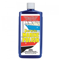 Marine Polish 473ml
