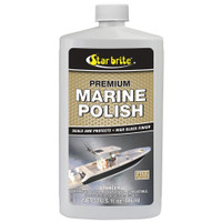 Premium Marine Polish 950ml