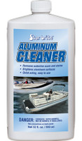 Aluminium Boat Cleaner 950ml