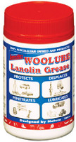 300Ml Tub Woolube Grease
