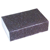 Norton Flexi Sanding Block - Fine