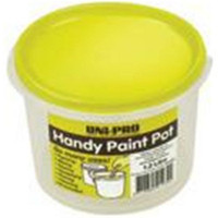 Handy Paint Pot