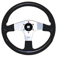 Steering Wheel Racing