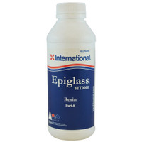 Epiglass HT9000 Epoxy Resin Part A