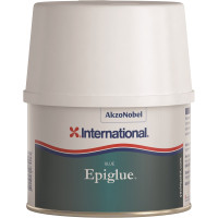 Epiglue - 2 Part Epoxy Glue