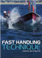 Fast Handling Sail Techniques