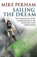 Sailing The Dream - Mike Perham