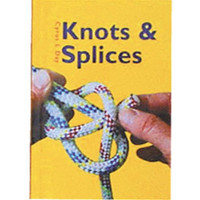 Knots & Splices - Cyrus L. Day