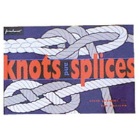 Knots & Splices - Judkins & Davison