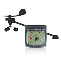 Raymarine Tacktick Micronet T101 Wireless Multi Wind System