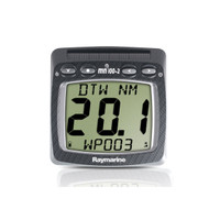 Raymarine Tacktick Micronet T110 Wireless Digital Display
