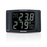 Tacktick Micronet T215 Wireless Dual Maxi Display