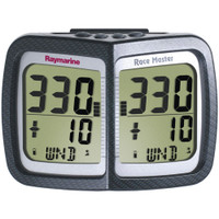 Raymarine Tacktick T070 Wireless Race Master