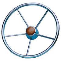 Steering Wheel Cruiser