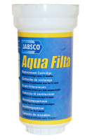 Jabsco AquaFilta Spare Cartridge