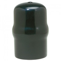 50mm Towball Cover Black