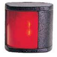 Port Navigation Light