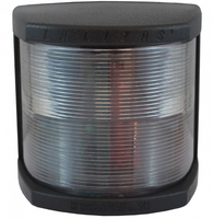 Masthead Bi-Colour Navigation Light