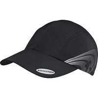 Ronstan Technical Cap