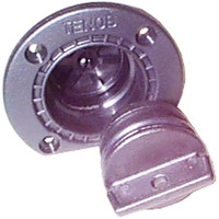 Internal Mount Self Bailer Bung