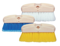 "8"" Premium Wash Brushes"