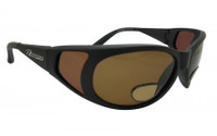 Barz Optics: Straddie Reader Polarised Bifocal Sunglasses