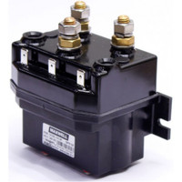 Dual and Single Direction Solenoids