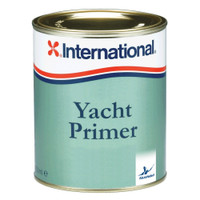 Yacht Primer Single Pack Multi-purpose Primer.
