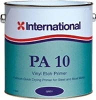 400mL PA10 Metal Etch Primer (Spray)