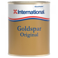 Goldspar Original Varnish