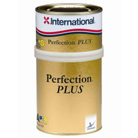 International Perfection Varnish - 2 Pack