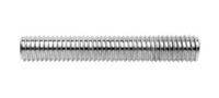 1M Metric Threaded Rod