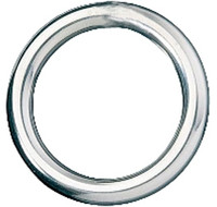 Ronstan Stainless Steel Rings
