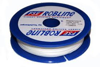 Whipping Twine 0.8mm X 90m Wht