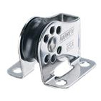 HARKEN HK243 22 mm Upright Block