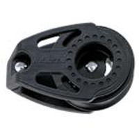 HARKEN HK2644 40 mm Cheek Block