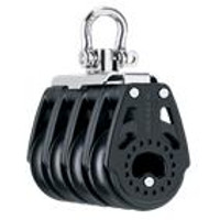HARKEN HK2654 40 mm Quad Block