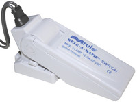 Rule-a-Matic Float Switch 14A