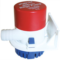 Mount Bracket Suit Rule Pump