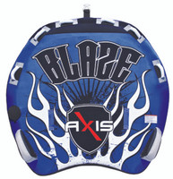 Axis Blaze Triple Tube Top