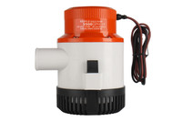 SEAFLO 3500 Submersible Bilge Pump