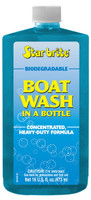 Star Brite Boat Wash - 473ml